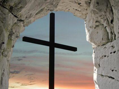 Krščanske navade ob smrti in pogrebu